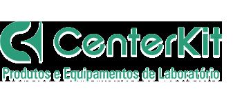 CenterKit - Produtos e Equipamentos de Laboratório